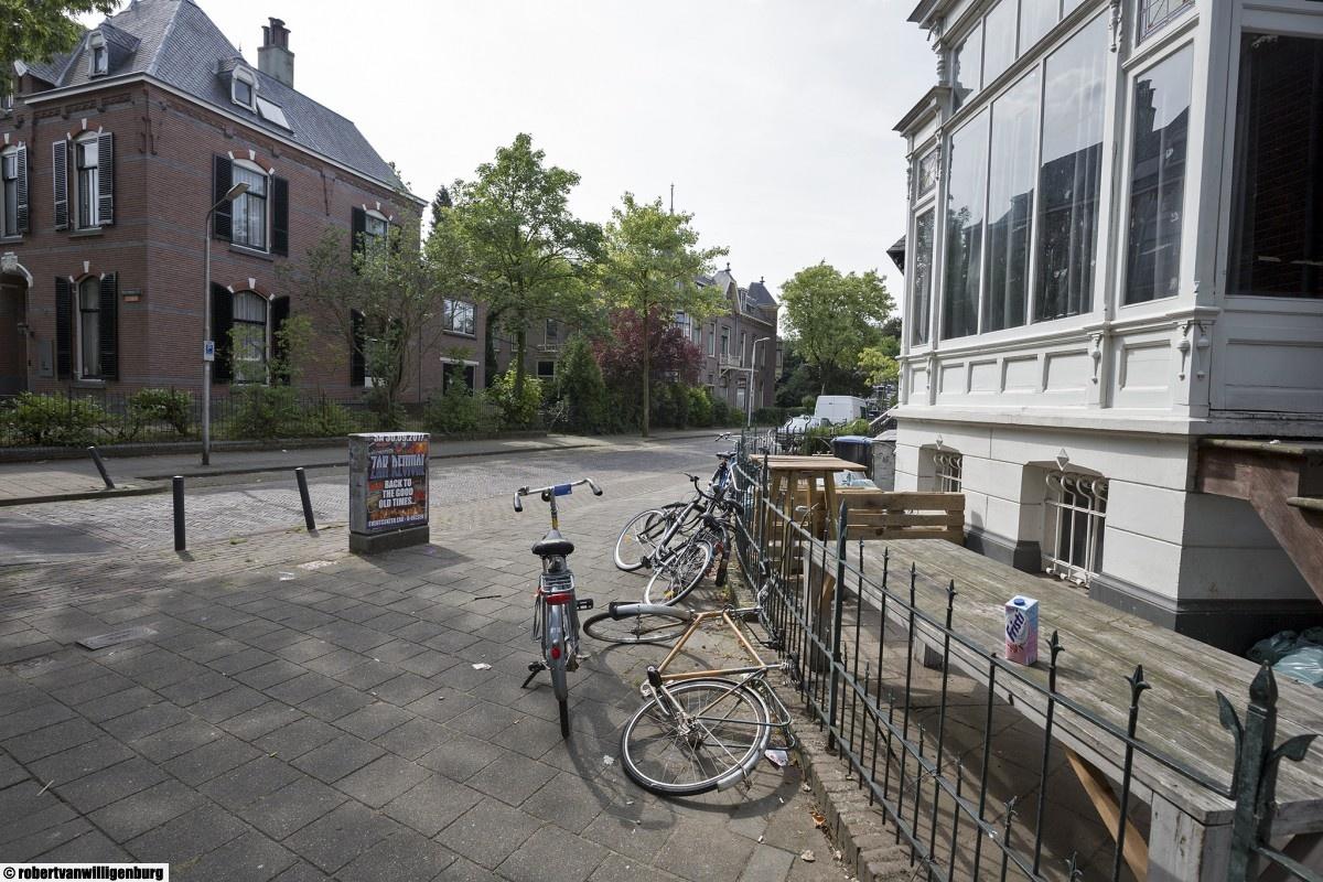 Nijmegen, Keizer Karelplein
