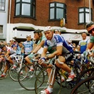 Laurent Fignon - 2