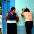 Guatemala Climate2