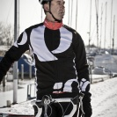 For Fiets Magazine_1