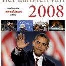 Aanzien 2008