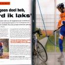 Fiets Magazine_1