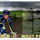 Fiets Magazine_2
