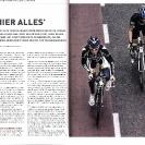 Fiets Magazine_3