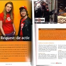 Red Cross_1