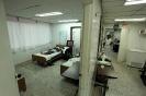 Quibdo Hospital