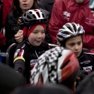 Cycling - Omloop 2011
