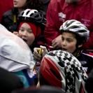 Cycling - Omloop 2011