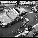 Cycling 4 (BW)