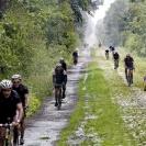 Paris-Roubaix for crazy people