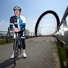 Cycling Pro portraits