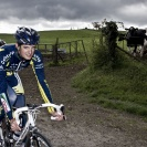 Wout Poels_1