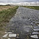 Dutch cobbles