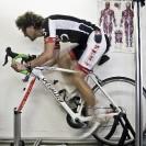 fietsmeet_6606kl