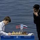 Tata Chess_2