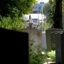 A1 graveyard
