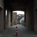 RVWveloRoosendaalMolenstraat_6738kl