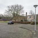 RVWveloWaalwijk_1170kl