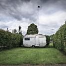 camping-caravan_9705kl
