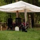 campingmini_6617